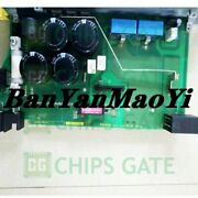 Fedex Dhl Used Fanuc Circuit Board A20b-2101-0927 Tested In Good Condition