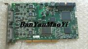 1 Pc Used Ni National Instruments Pci-6723