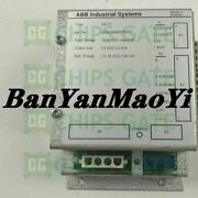 Fedex Dhl Used Abb Sb171/3bse004802r0001 Tested In Good Condition Fast Ship
