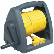 7000wr Pro-reel Cord Carrier