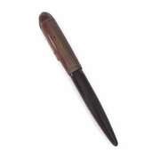 Marty Robbins - Country 1951-1958 New Cd Oversize Item Spilt Boxed Set