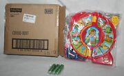 Fisher-price See 'n Say The Farmer Says Baby Gift Toy Mattel Nib