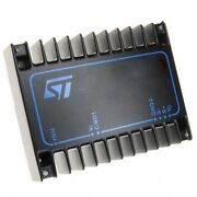 St Gs-r400vb Module 20w To 140w Step-down Switching