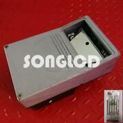 1pcs Ds6400-105-010 90days Warranty Free Dhl Or Ems