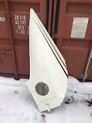 Cessna 310 340 414 421 Right Side Wing Tip Fairing