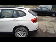Rear Clip With Sunroof X-line Without Park Assist Fits 12-15 Bmw X1 126322