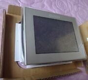Pro-face Proface Agp3301-s1-d24 Touch Screen New
