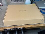 Wireless Wacom Bamboo Cth-670, Black And Silver, W/ Pen, 14in X 8in