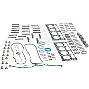Non-mds Lifters Kit For Chrysler Dodge For Jeep Ram 5.7l Hemi Truck Ohv 2003-08