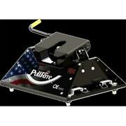 Pullrite P1x-1600 Fifth Wheel Hitch For Chevy And Gmc Super
