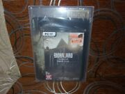 Resident Evil 7 - Asian Inside Report Edition Pc New And Sealed