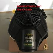 Bands 44t9770015g1 Engine Replace 44q977-0110-g1 On John Deere Z 655 Mower