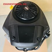 B And S 44u8770007g1 Engine Replace 40h777-0241-e1 Craftsman Gt 5000 917.275972