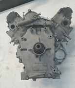 All Kawasaki Mule Used 2500 2510 And 2520 Engine In Good Condition