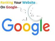 Real Active Country Targeted Website Traffic 100 Real Web Traffic Seo Real