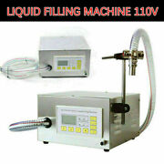 Pneumatic Liquid Filling Machine For Edible Hydraulic Motor Oil 20 Cans/minute