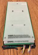 Keithley 7012-s 4x10 Matrix Card For 7001 7002 Mainframe