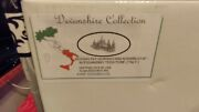 Devonshire Gift Boxed Queen Bed Sheets 600tc - 100 Cotton Brand New