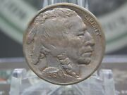 1913 D Buffalo Nickel Type 2 5c 5 East Coast Coin And Collectables, Inc.