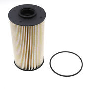 For Marine Outboard Or Truck Diesel Engine 35-60494-1 R12t Fuel Filter