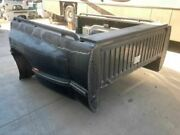 94-02 Dodge Ram 3500 Used 8and039 Ft Pickup Dually Bed Box W Lights