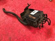 2014 Ford F53 Chassis Rv Fleetwood Terra Used Anti Lock Brake Abs Pump And Module