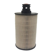 Fuel Filter Element For Marine Outboard Truck Diesel Uf0155-000