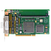 New National Instruments Pci-mxi-2 Data Acquisition Card