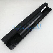 6cell New Jkvc5 Battery For Dell Inspiron 1564/1764/1464 Fh4hr P08f 5yryv Series