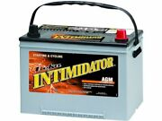 Battery 5qwq58 For 200sx 300zx Altima Maxima Sentra Frontier 310 Pathfinder