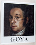 Jose Gudiol / Goya 1746-1828 Biography Analytical Study And Catalogue Of His 1st