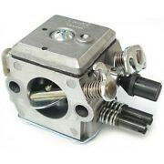 Carburetor Carb For Stihl 034 036 Chainsaw 1125 120 0617 Spare Part Accessories