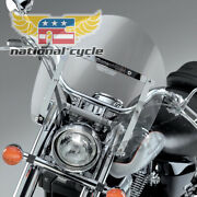 National Cycle 2003-2013 Victory Vegas 8-ball Switchblade Shorty