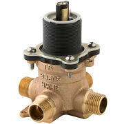 Pfister X8310a Universal 0x8 Series Tub And Shower Rough Valve 0