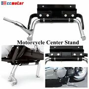 Service Center Stand For Harley Touring Road King Street Glide 1999-2008 Bagger