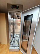 Bread Proving Cabinet Brand New16 Trays Control Temp And Humidity Cheaper Here