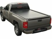 Tonneau Cover Pace Edwards 4bsn67 For Ford Ranger 2019 2020