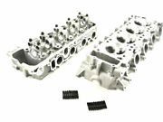 Cylinder Head 9fcq81 For Mighty Max Montero 1984 1983 1985 1986 1987 1988 1989