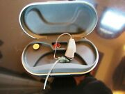 Phonak Smart Iii 2150 New - Receiver In Canal Ric Right Hearing Aid Smart 3