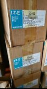 Siemens Ite Xq45g 50amp Xj-l Busway Bus Plug Disconnect Switch Duct New