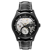 Armand Nicolet L14 Menand039s Manual Watch Limited Edition A750ann-nr-p713nr2