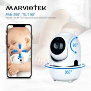 Baby Monitor With Camera Baby Phone Motion Detection Cry Home Security Baby