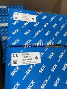 Brand New Sick Dt500-a111 1026515 Without Packaging Dhlzc