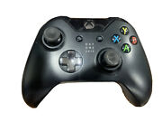 Day One 2013 Xbox Controller