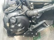 2005 R1 Engine Great Compression 25k Miles Only
