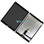 Lcd Screen Display Digitizer Assembly Replacement For Ipad Pro 12.9 A1652 A1584