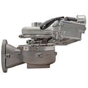 For Ford Super Duty 2008 2009 2010 Oem Turbo Turbocharger Csw
