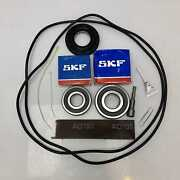 New Lg Front-load Washer Bearing Replacement Kit 4280fr4048n Map61913707 4036...