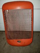 Allis Chalmers C Tractor Front Grill Nose Cone Oem Part Ac C Grill