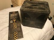 Halo Reach Legendary Edition Complete With Game, Statue, And More For Xbox 360